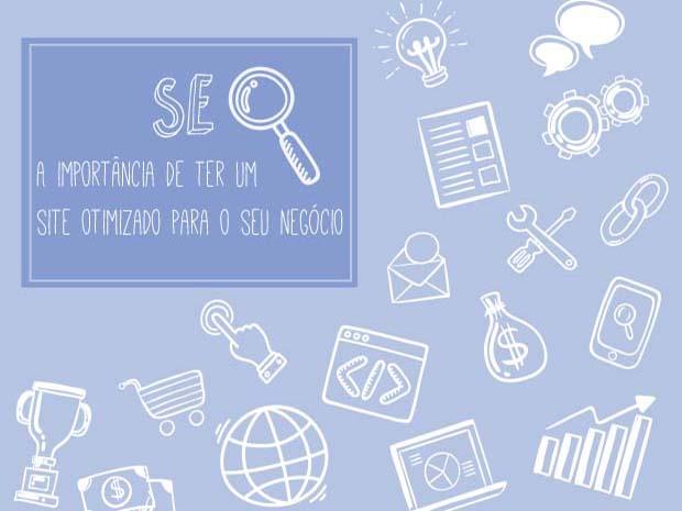 SEO-importancia-site-otimizado-negocio