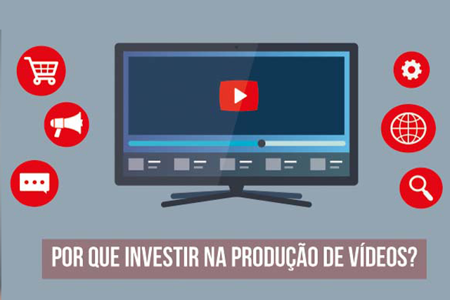 ads-youtube