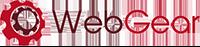 logowebgear