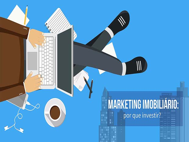 marketing-imobiliario