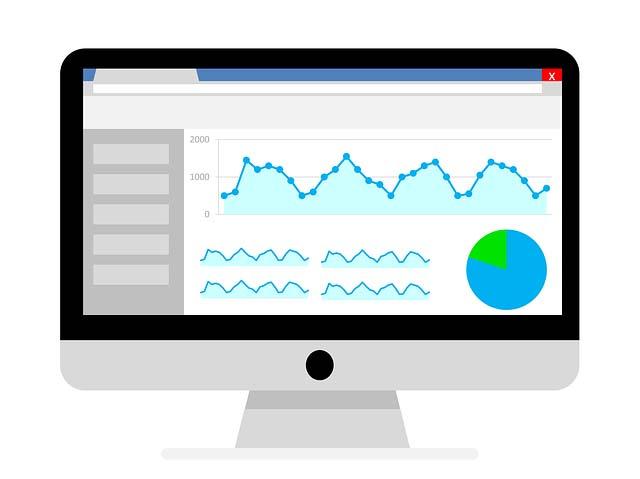 otimização-site-palavra-chave-pesquisa