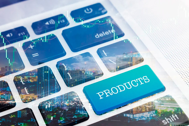Erros comuns ao lançar infoprodutos