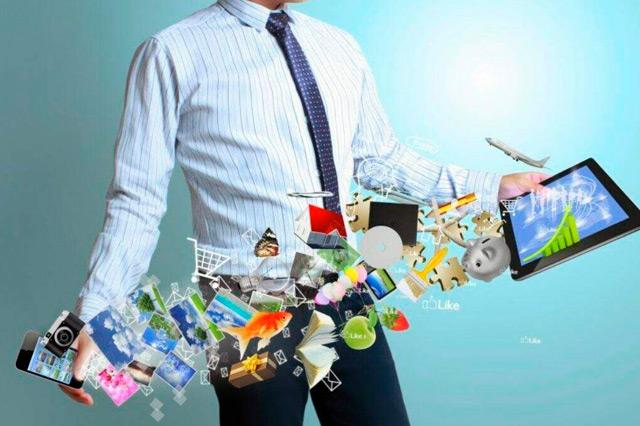 Como-ganhar-dinheiro-vendendo-infoprodutos